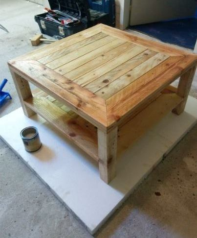 35%2BGenius%2BDIY%2BWood%2BPallet%2BFurniture%2BDesigns%2B%252813%2529 35 Genius DIY Easy Wood Pallet Furniture Designs Ideas Interior