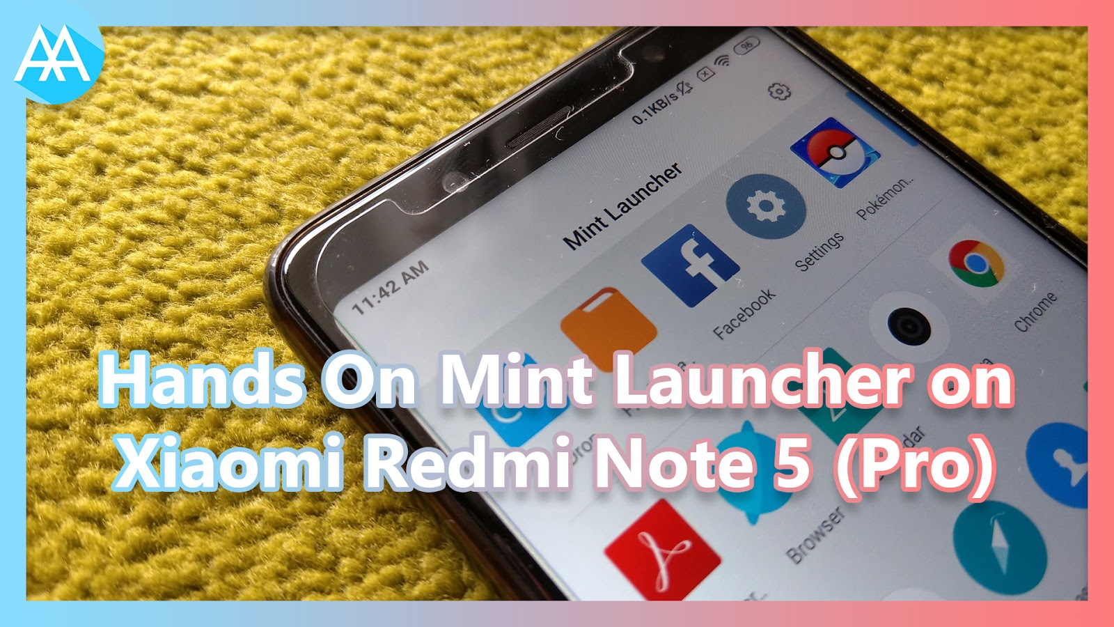 💄 Android p launcher for redmi note 5 pro | Common Redmi Note 5 and