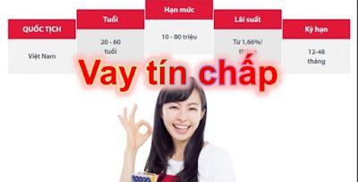 vay-tin-chap-ngan-hang-tai-hcm