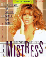 Sex Secrets of a Mistress 1996