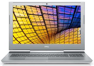 Dell Vostro 7580 Drivers For Windows 10