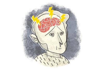 Covid-19 & Saúde Mental