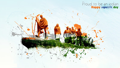 Republic-Day-Patriotic-Images-for-Facebook-DP-Cover-Timeline