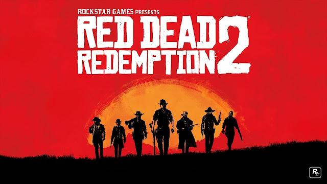 Read Dead Redemption 2 no descarta un modo battle royale