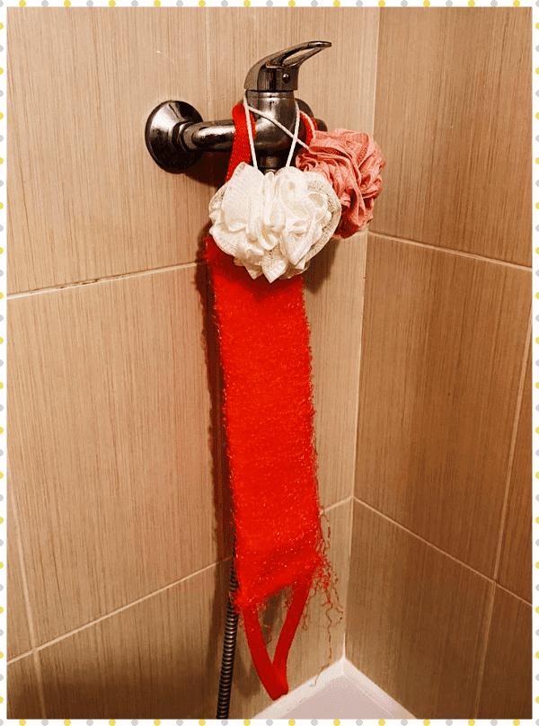 Banyoyu Güzelleştirmenin Yolları - 11