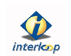 Latest Interloop Ltd MTO Program 2021-22