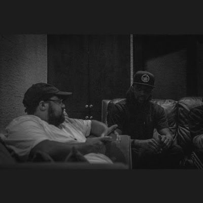 Foreign Music: Daylyt & Punch - Mumble Rap (Mp3 Download)