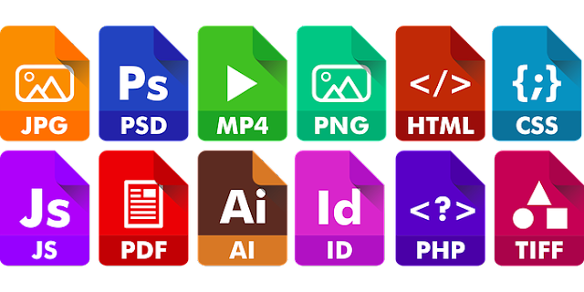 تحميل برنامج free opener لفتح جميع صيغ الملفات مجانا
