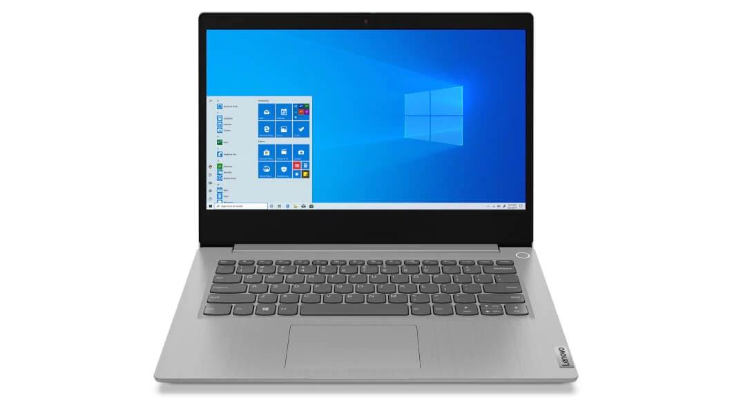 """Mengatasi Laptop Lenovo Ideapad 3 """"Langsung Nyala"""""""