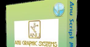 anu script manager 7.0.rar free download