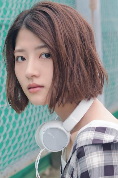 Yumi Wakatsuki 若月佑美, Weekly SPA! 2021.07.27 (週刊SPA! 2021年7月27日号)