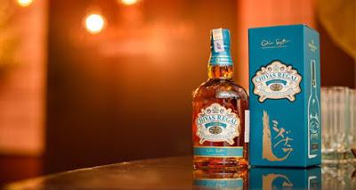 5 Whisky Terbaik, Minuman Pembangkit Mood 2021