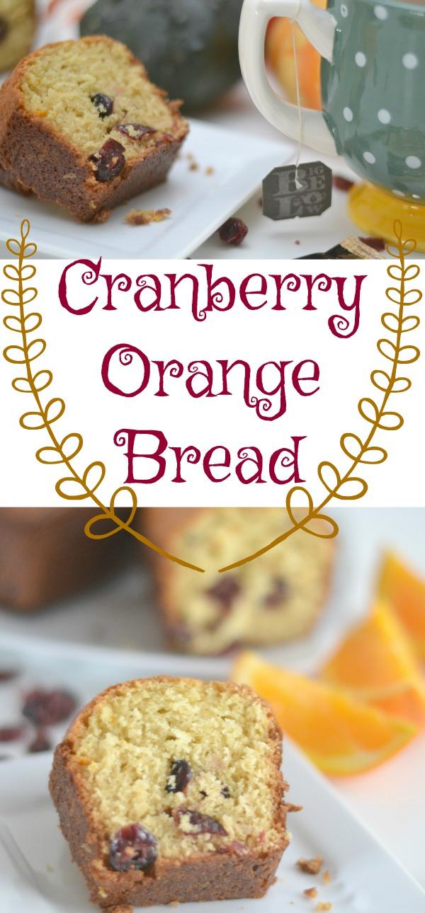 Cranberry Orange Bread recipe, Cranberry Orange Bread, fall bread recipes, Cranberry Orange muffins, Cranberry Orange scones, Cranberry Orange recipes, easy Cranberry Orange Bread, easy Cranberry Orange muffins, fall bread recipes easy, fall desserts, bread recipes