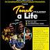 SAVEDPIYO (Touch A Life, Visit To Jos Prison)