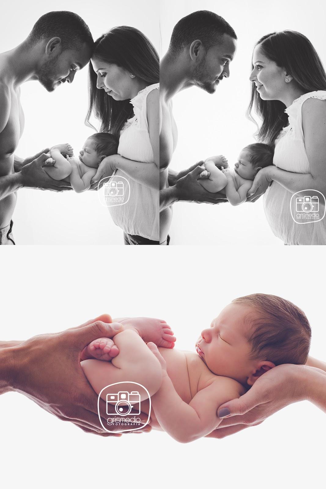 reportaje-newborn-zaragoza