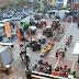 La Covid19 obliga al Ayuntamiento a suspender la Feria Agrícola 2020