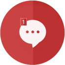 DirectChat (ChatHeads/Bubbles for All Messengers) Apk v1.8.5 [Premium]