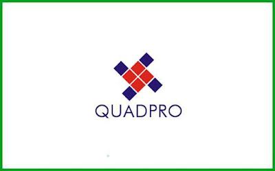 Quadpro ITeS