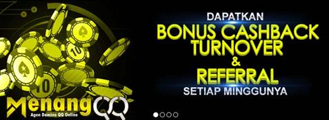 Website QQ terbaik dan Poker Online Indonesia