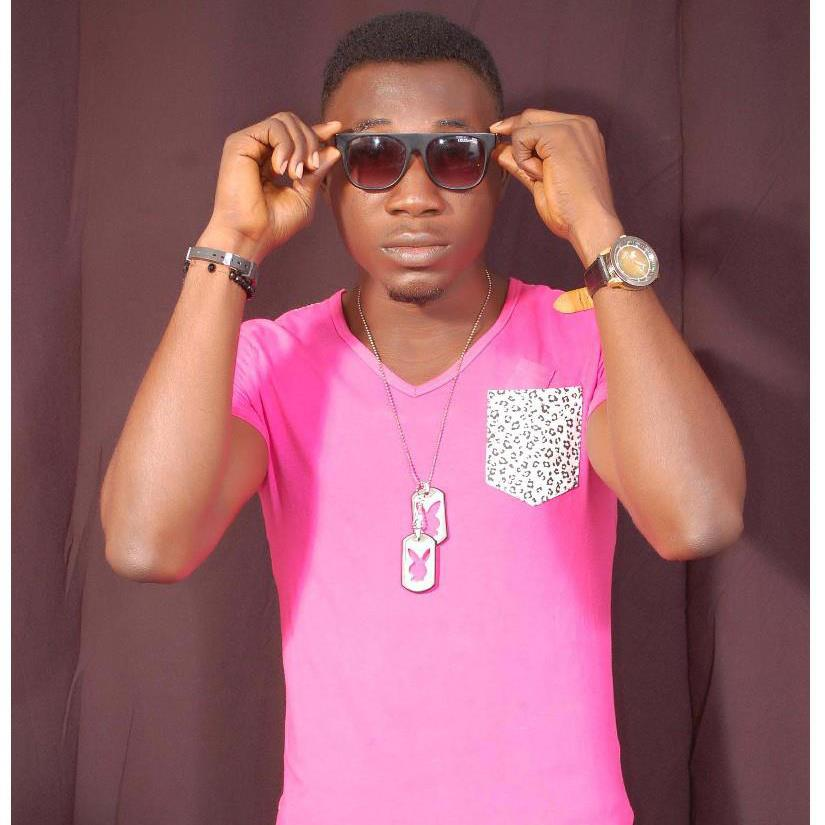 Azonto ghost song free download