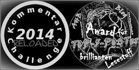 http://www.blog.adelhaid.de/2014/10/kc-r-75-in-30-top-5-poster.html#more
