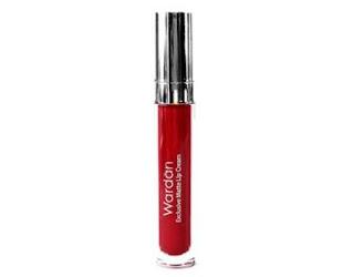 3 lipstik exclusive matte wardah yang banyak digunakan