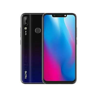 March 2019 budget smartphone deals (8)