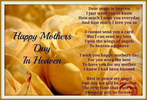 happy-mothers-day-in-heaven-cards