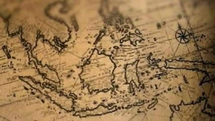 Jejak Khilafah Ustmani di Nusantara