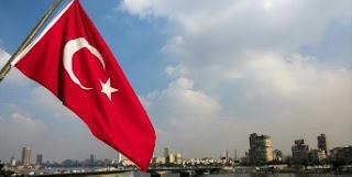 عدد سكان تركيا يتجاوز 83 مليون نسمة خلال 2019