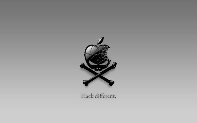 """Hacker 16enne beffa Apple per un anno: violati account dei clienti e file """"sicuri"""""""