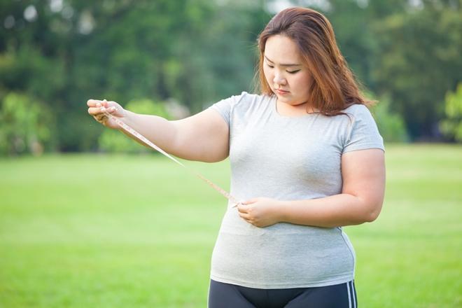 Ampuh, Inilah Cara Menurunkan Berat Badan Hanya Dalam Waktu Sebulan