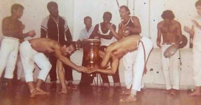 http://velhosmestres.com/en/gato-1981