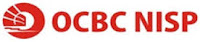 Loker Bank OCBC NISP Open Recruitment