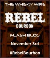 Rebel Bourbon Flash Blog