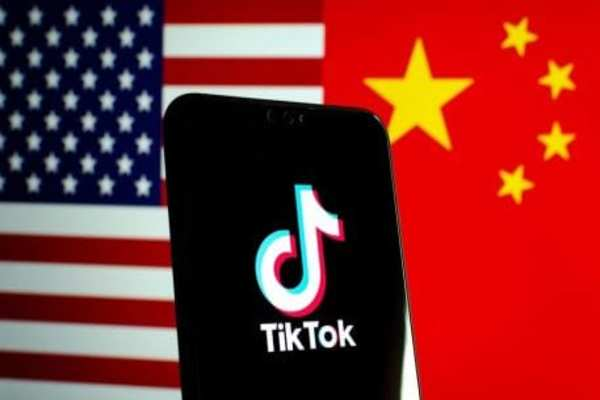 مستجدات في قضية بيع أنشطة TikTok قد تقلب الأمور رأسا على عقب!