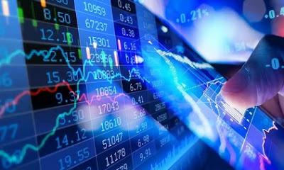 7 Program Aplikasi Trading Terbaik Di Indonesia Untuk Kalian