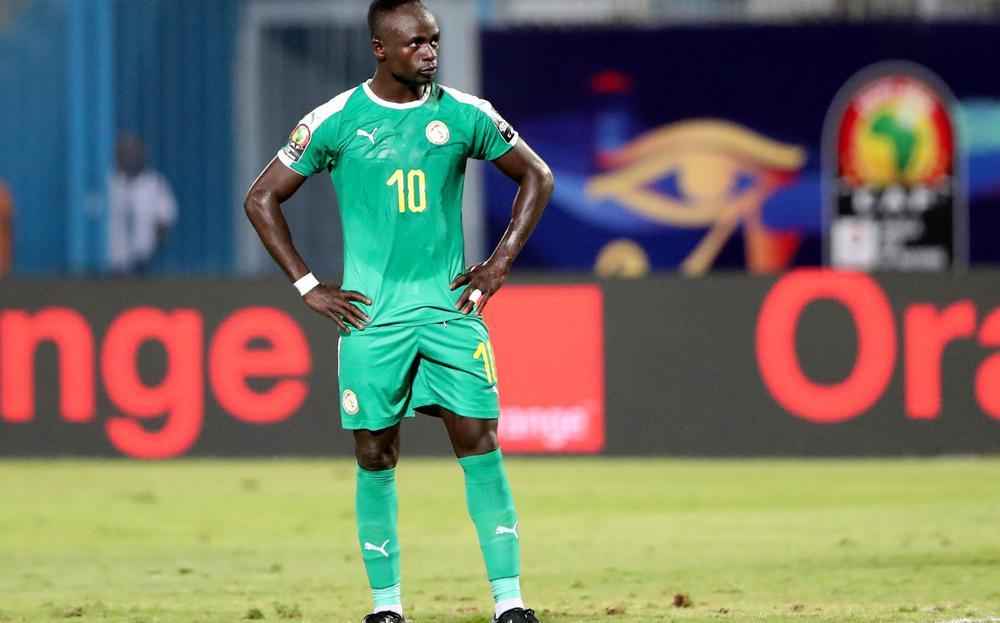 موعد اوغندا والسنغال بتاريخ 05-07-2019 كأس الأمم الأفريقية