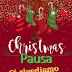 TANTI AUGURI!  Blog in pausa natalizia - ci si rivede il 28 dicembre!