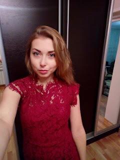Vestido Feminino Curto e Elegante Verão 2018