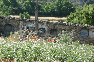 puebla-sanmiguel-valencia-cementerio-viejo