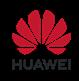 huawei-at-imc-2018-imc2018