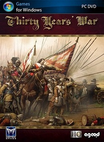 thirty-years-war-pc-cover-www.ovagames.com