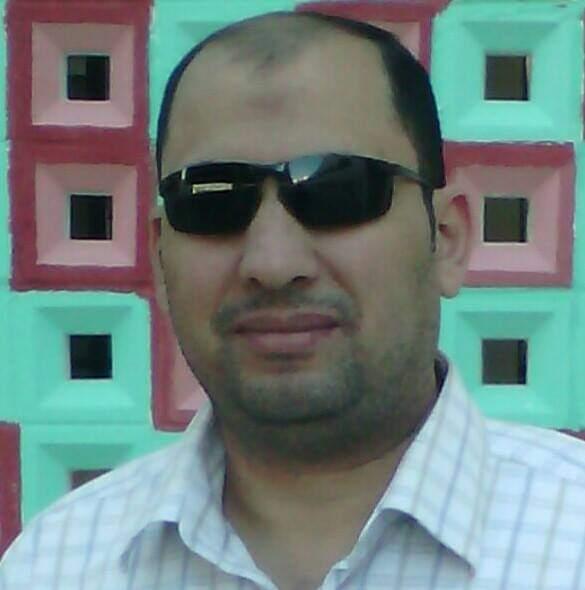 رسالة الأستاذ خالد الحديدي للمعلمين في عيد العلم