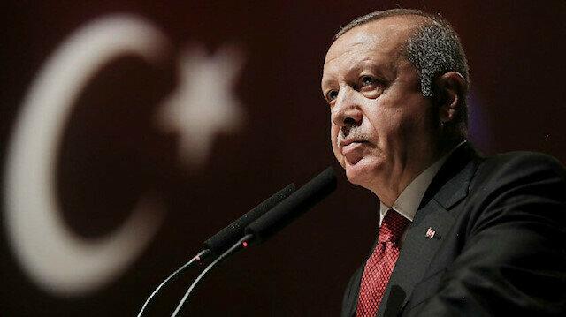 تركيا بالعربي - أردوغان شعبنا لن يسمح بتقسيم تركيا وسيحافظ على وحدته