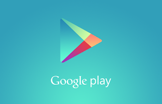 Recover Google Play Password