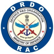 DEFENCE RESEARCH AND DEVELOPMENT ORGANISATION (DRDO) RECRUITMENT & ASSESSMENT CENTRE (RAC)