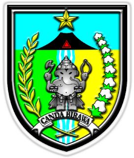 Daftar SMK Negeri di Kabupaten Kediri dan Jurusannya