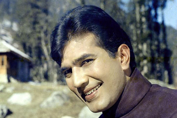 Top 10 most Successful Bollywood Actors of All Time