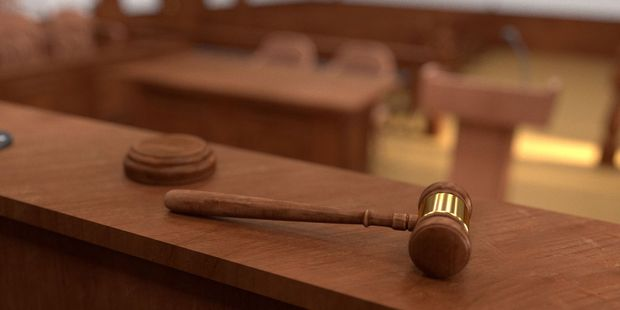 American woman sues daughter over gender treatment